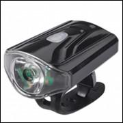 FAROL JY-7043  SUPER LED RECARREGÁVEL